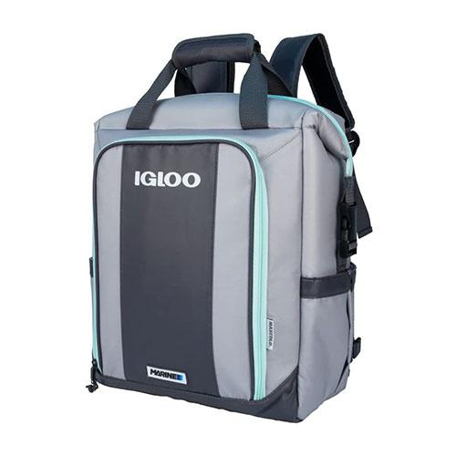 Igloo Switch Marine Backpack Cooler