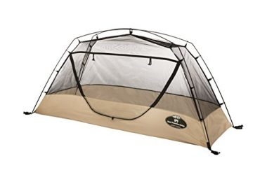 Kamp-Rite Insect Protection System