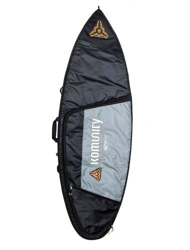Kelly Slater's Komunity Surfboard Travel Bag