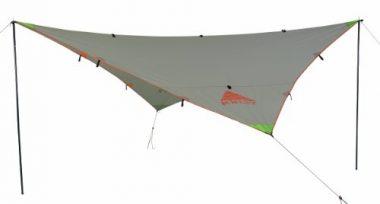 Kelty Noah's Tarp 2013 Camping Tarp