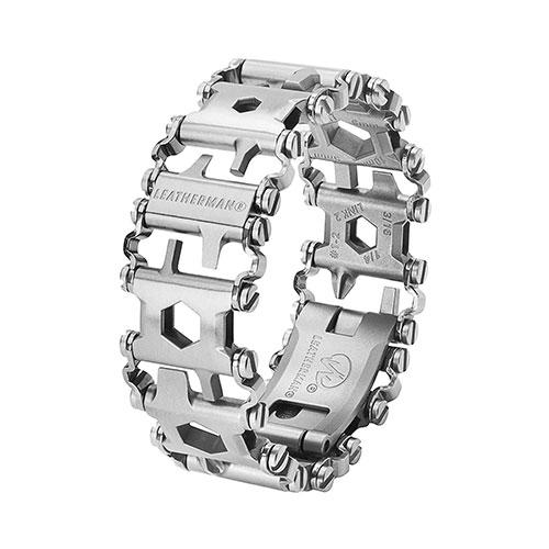 Leatherman Tread Bracelet Multi Tool