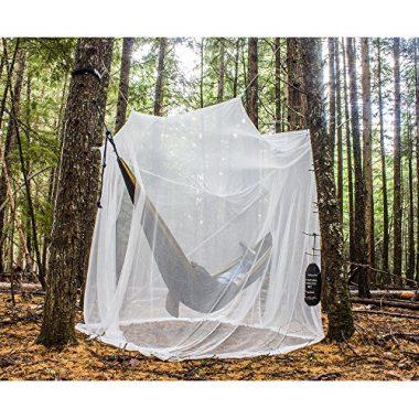 MEKKAPRO Mosquito Net