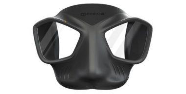 Mares Viper Freediving Mask