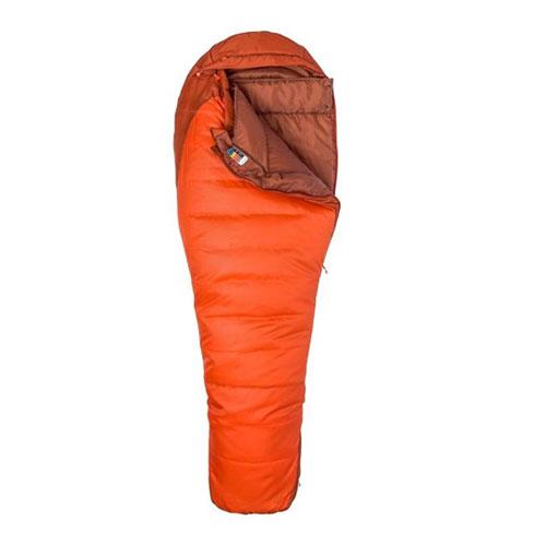 Marmot Trestles 0 Mummy Single Sleeping Bag