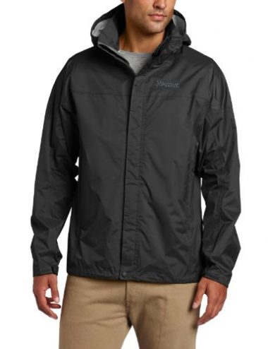 Precip Jacket by Marmot