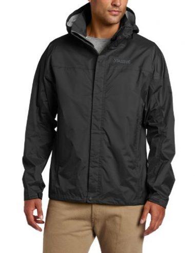 Marmot Precip Hardshell Jacket