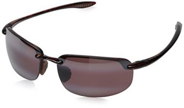 Maui Jim Sport Sailing Sunglasses