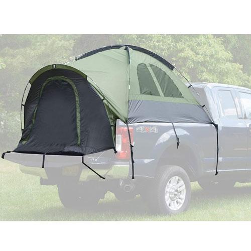 Milliard Standard Bed Truck Tent