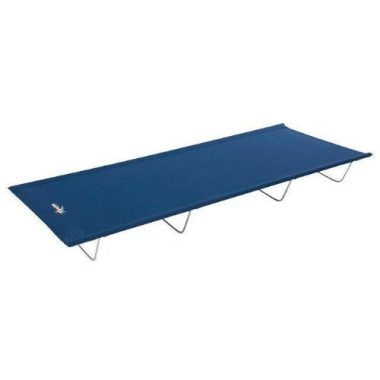 Base Camp Cot by Mountain Trails