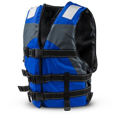 Crown Sporting Goods Flotation Device