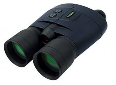 Night Owl Pro Nexgen Night Vision Binocular