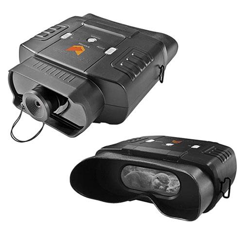 Nightfox 100V Digital Night Vision Binoculars