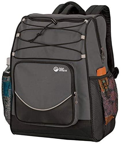 OAGear Ultimate Backpack Cooler