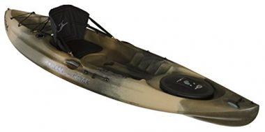Ocean Caper Waterfowl Kayak
