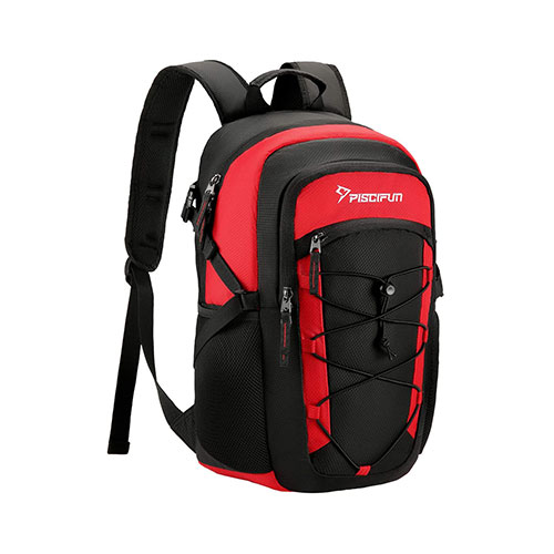 Piscifun Insulated Backpack Cooler