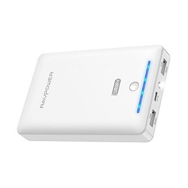 RAVPower Battery Portable Charger