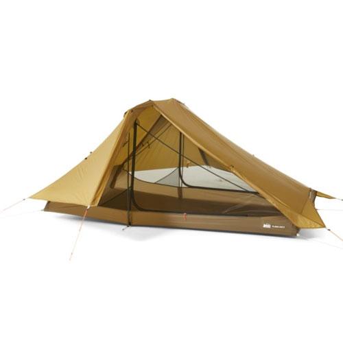 REI Co-op Flash Air 2 Ultralight Tent