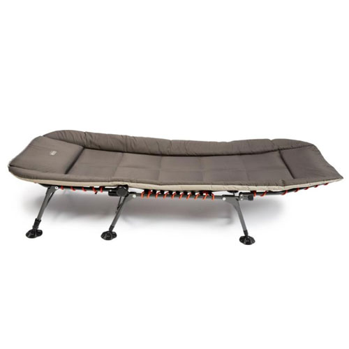 REI Co-op Kingdom Camping Cot