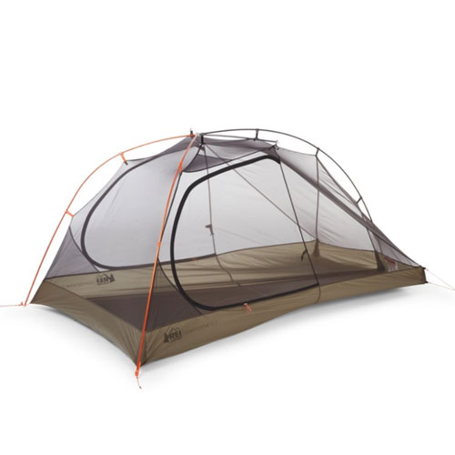 REI Co-op Quarter Dome SL 2 Ultralight Tent