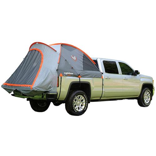 Rightline Gear Full-Size Truck Tent