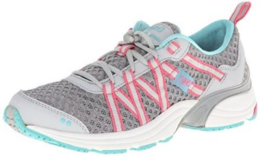 Ryke Hydro Sport Shoe