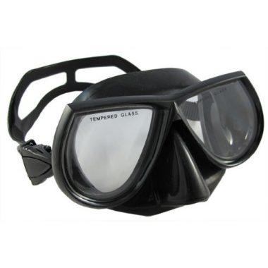 Scuba Choice Freedive Mask