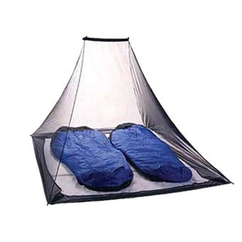 Sea to Summit Pyramid Mosquito Net