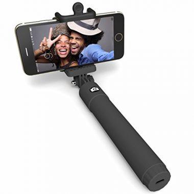 Perfect Day Selfie Stick