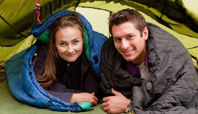 Sleeping_Bag_Insulation