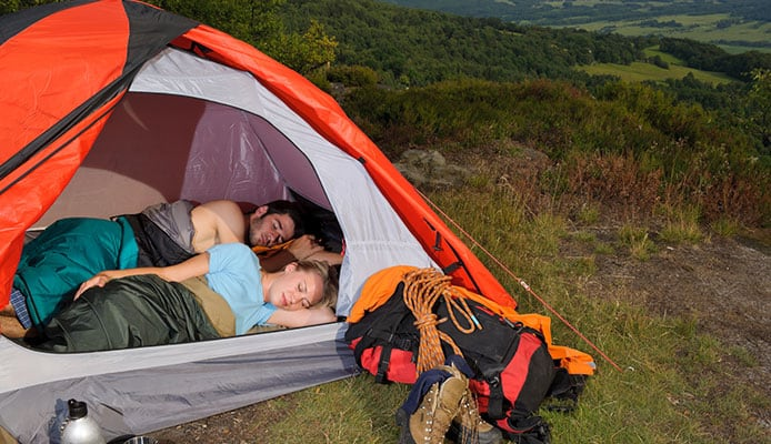 Sleeping_Tips_for_Campers