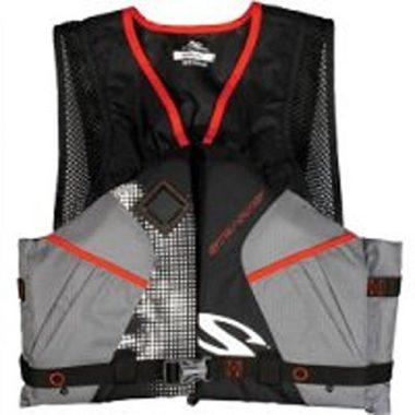 Stearns Comfort Life Vest SUP PDF