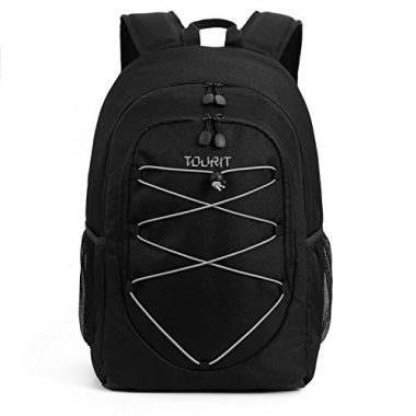 TOURIT Insulated Backpack Cooler