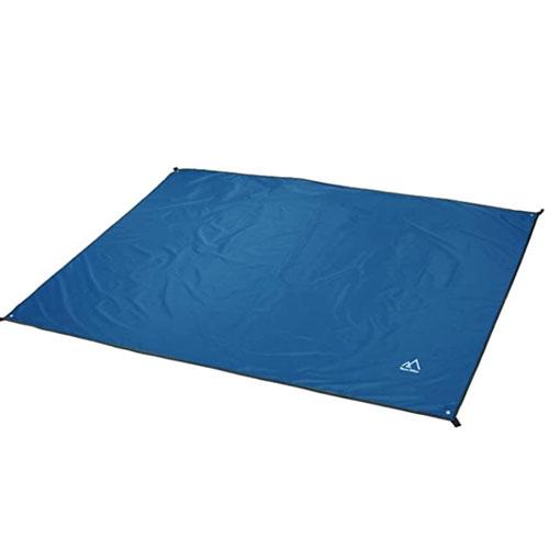 Terra Hiker Waterproof Camping Tarp