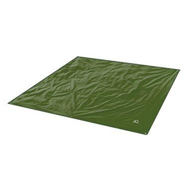 Waterproof Camping Tarp By Terra Hiker