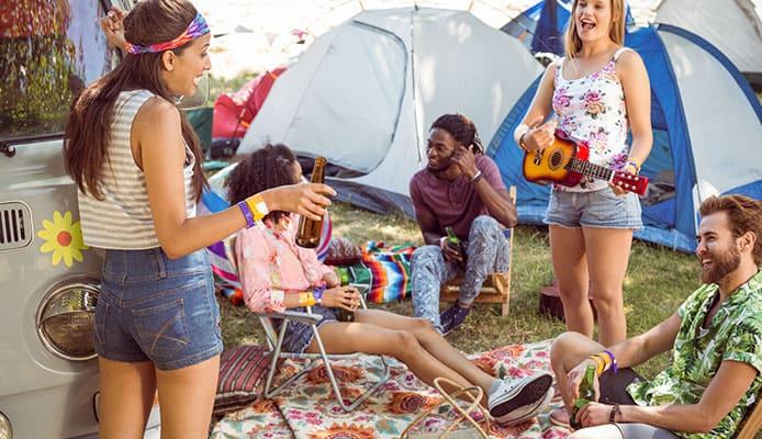 The_Ultimate_Festival_Camping_Checklist
