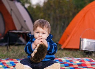 The_Ultimate_Guide_to_Camping_With_A_Baby