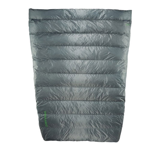 Therm-a-Rest Vela Quilt Double Sleeping Bag