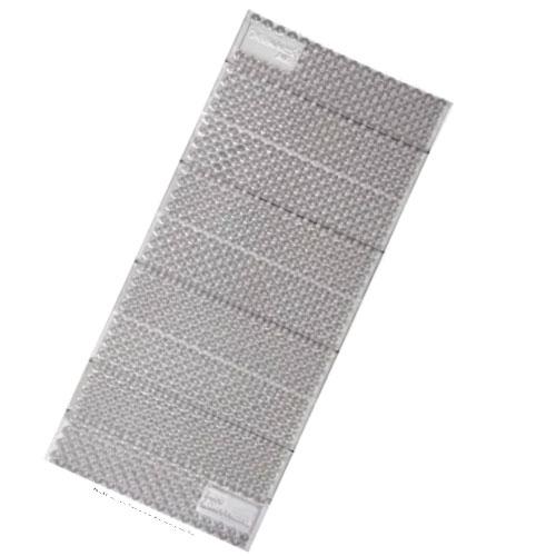 Therm-a-Rest Z Lite Sol Ultralight Foam Camping Sleeping Pad