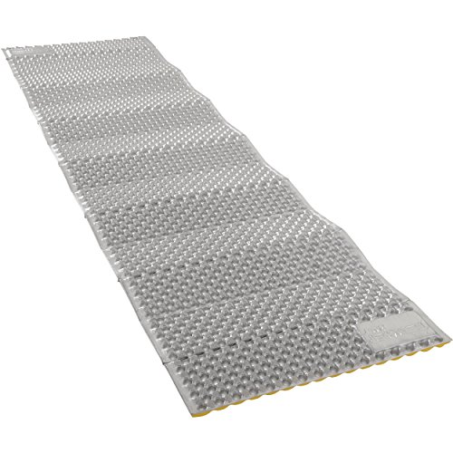 Therm-a-Rest Z Lite Sol Ultralight Foam Sleeping Pad