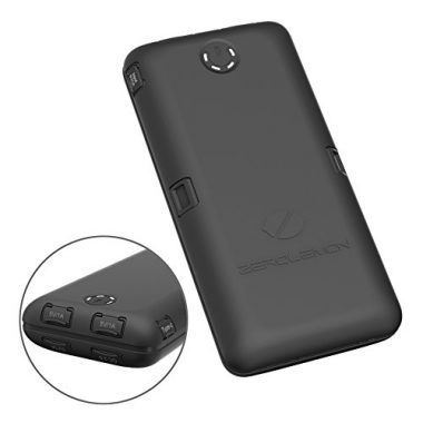 ZeroLemon ToughJuice 30000mAh Portable Charger
