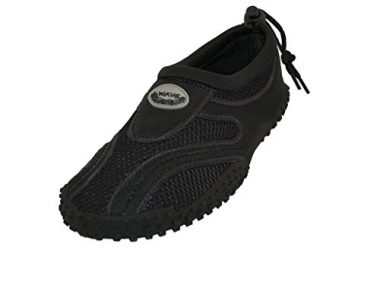 Men's Waterproof Water Shoe By The Wave
