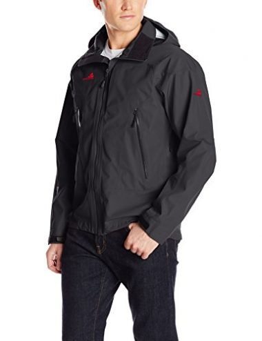 Men's Apoc Jacket by Westcomb