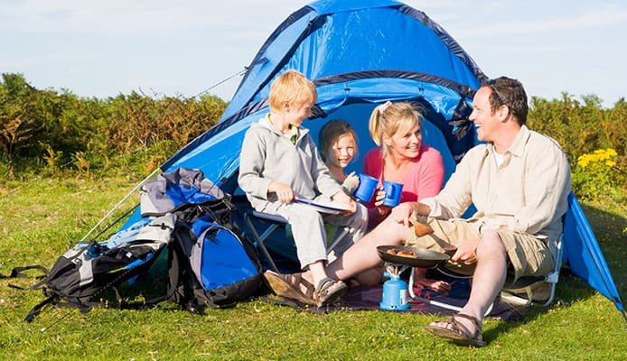 What_Are_The_Best_Camping_Gadgets