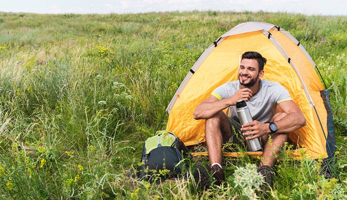 What_Is_A_Four_Season_Camping_Tent
