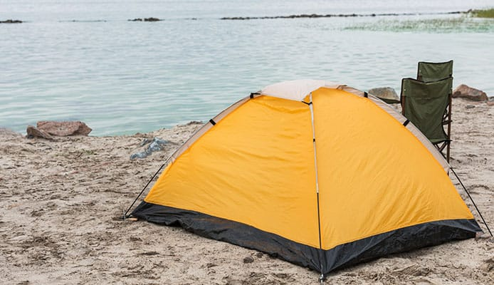 What_Is_The_Difference_Between_A_Four_Season_Tent_And_Regular_Tent