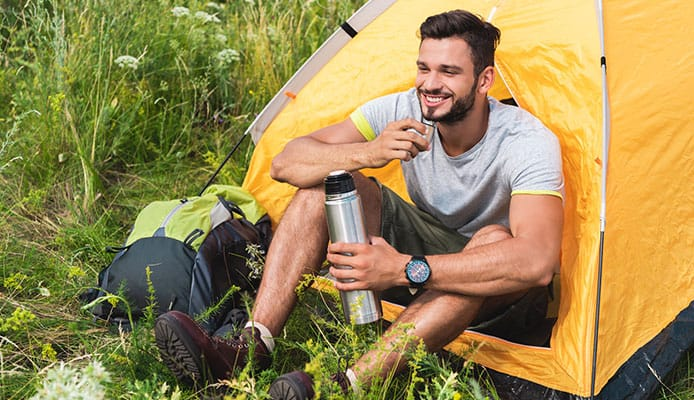 What_Is_Ultralight_Tent