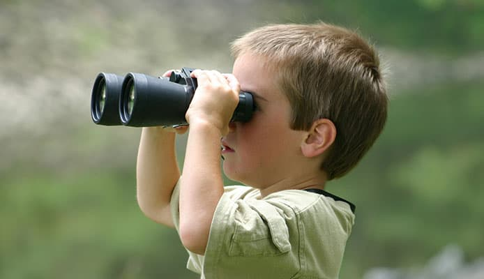Why_Shoud_I_Get_Binoculars_Specially_Designed_For_Kids