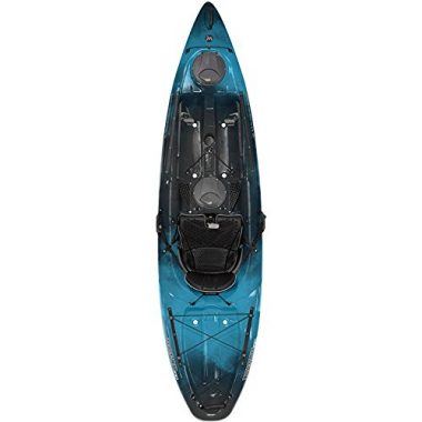 Wilderness Systems Tarpon 100 Fishing Kayak