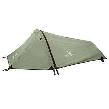 Winterial Single Person Ultralight Tent