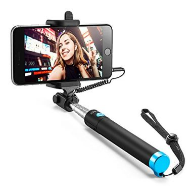 ShamBo Selfie Stick
